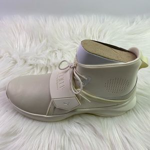 Puma Shoes - PUMA FENTY by Rihana